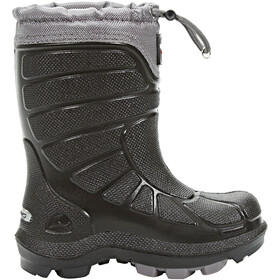 Viking Footwear Extreme Saappaat Lapset, black/grey